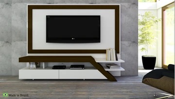 table for television